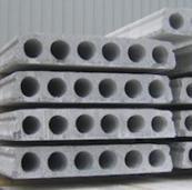 Что нужно знать о плитах перекрытия