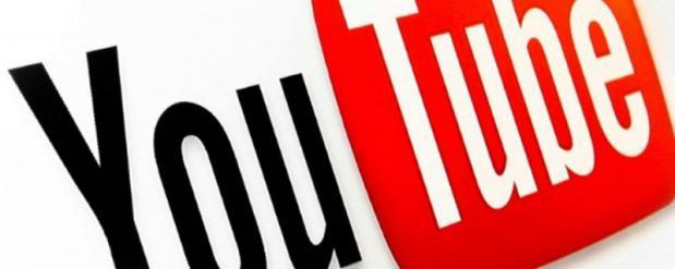 У нижнекамской администрации появился собственный канал на YouTube