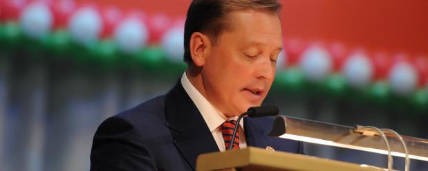 Мэру Нижнекамска сегодня можно будет задать фото- и видеовопрос
