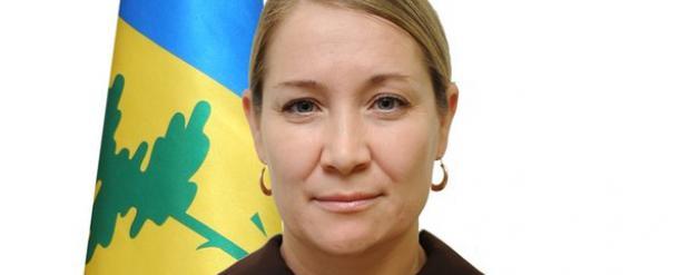В нижнекамском муниципалитете кадровые перестановки