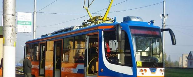 Для нижнекамцев собираются поднимать плату за проезд до 20 рублей