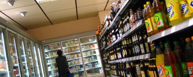 В прокуратуре заинтересовались ростом цен в нижнекамских магазинах