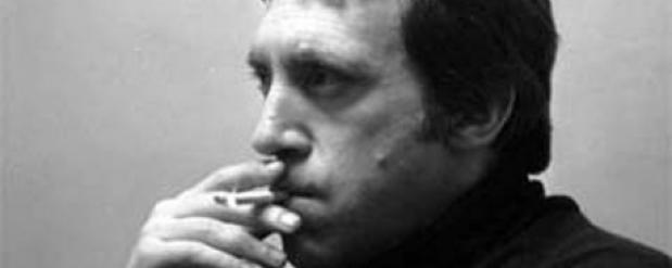 В Нижнекамске Гоша Куценко и Дмитрий Дюжев отметят 77-летие Высоцкого