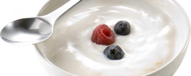 Нижнекамский йогурт в Берлине получил «золото»