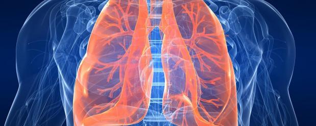 Нижнекамцам бесплатно измерят возраст лёгких