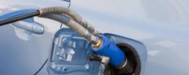 В Нижнекамске появится первая в РФ газозаправка в рамках госпрограммы развития газомоторного топлива