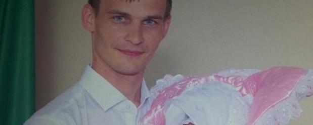 Пропавшего 3 месяца назад челнинца нашли в Нижнекамске живым