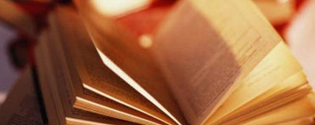 Новый библиотечный проект стартовал в Нижнекамске