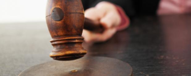 В Нижнекамске суд постановил взыскать с семьи долг за ЖКУ в размере четверть миллиона рублей
