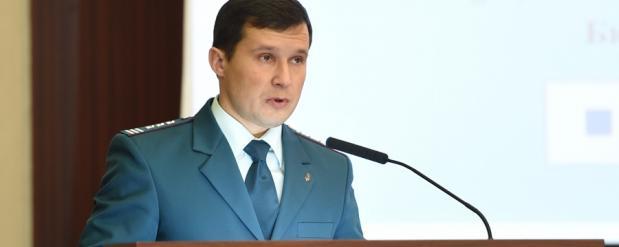 Бюджет Нижнекамска получил 1,8 миллиарда рублей за 9 месяцев года