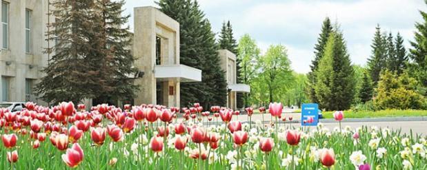 В Нижнекамске объявили конкурс на должность главы исполкома района