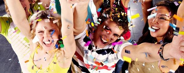 20 августа Нижнекамск станет большой праздничной площадкой