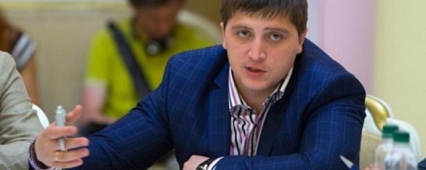 Радмир Беляев подал заявку на должность куратора ТОР в Нижнекамске