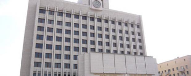 Деревню Алань в Нижнекамском районе хотят ликвидировать