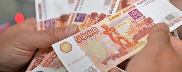 """В Нижнекамске """"помощник президента"""" выманил у директора магазина 10 тысяч рублей"""