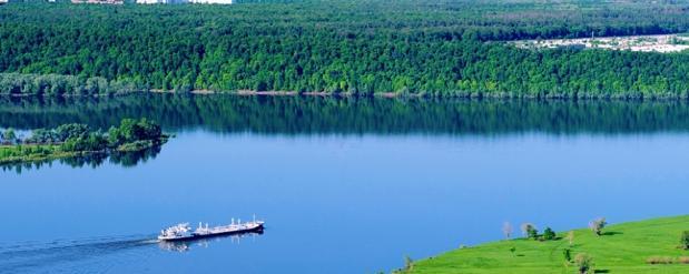 В Нижнекамске за лучший туристический проект можно получить до 600 тысяч рублей