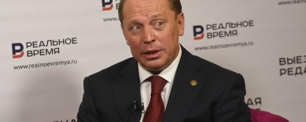В Нижнекамске хотят в следующем году создать полторы тысячи новых рабочих мест