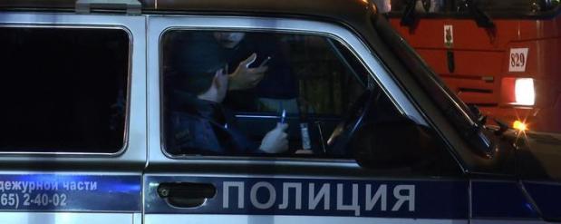 В Татарстане пятые сутки разыскивают школьницу, которая пропала накануне Дня знаний