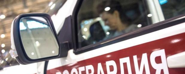 В Нижнекамске рецидивист ворвался в чужую квартиру и избил хозяина