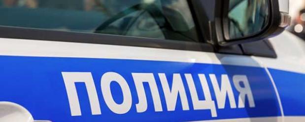 В Нижнекамске легковушка сбила на пешеходном переходе 12-летнюю девочку