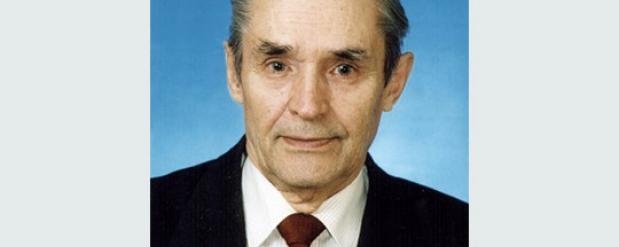 В Нижнекамске скончался Накий Ахметшин, который возглавлял местную систему образования