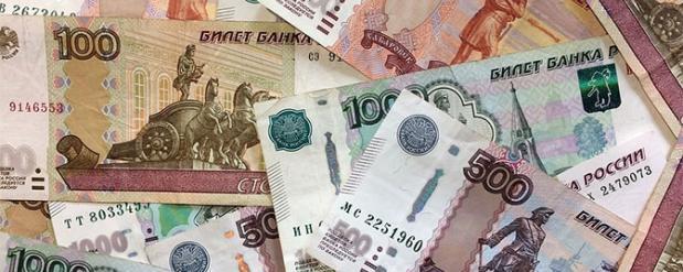 Супруги из Нижнекамска обманули банковскую систему на 100 миллионов