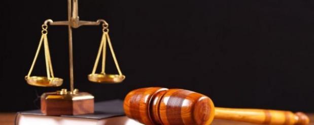 Главного судебного пристава Нижнекамска приговорили к двум годам условно