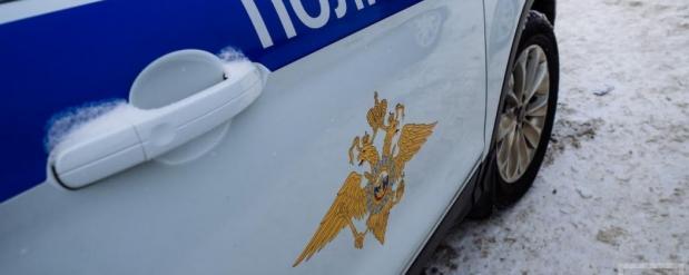 Жительница Нижнекамска перевела мошенникам 74 тысячи рублей