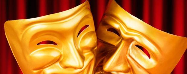 Как в Нижнекамске планируют провести Год театра