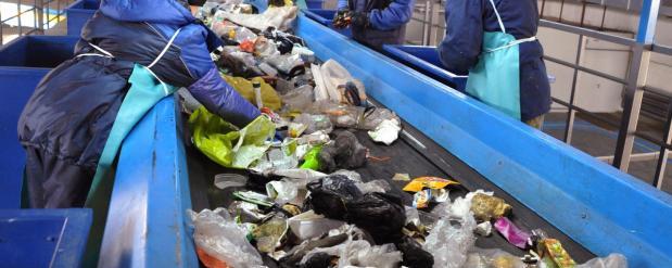 К чему может привести небезопасная утилизация отходов в городе