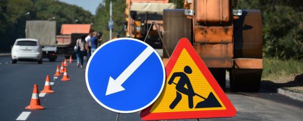 Самую плохую дорогу в Нижнекамске наконец-то отремонтируют