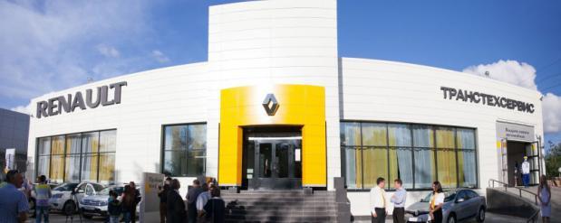 Автосалоны в Нижнекамске не намерены повышать качества обслуживания