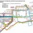 Общественный транспорт в Нижнекамске будет ходить по-новому