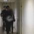В Нижнекамске осудили мать, которая спаивала собственную девятилетнюю дочь