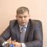 В Нижнекамске арестовали директора филиала МГЭУ