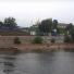 В Нижнекамске прокуратура закрыла пассажирский причал