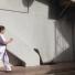 В Нижнекамске тхэквондистка проучила пьяных хулиганов