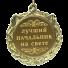 В Нижнекамске троих руководителей удостоили наградой «Наш лучший директор школы»