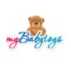 mybabytoys.ru